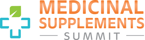 image from medicinalsupplementsummit.com